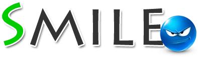 Чат Смайл - малороссийский чат не принимая во внимание регистрации
